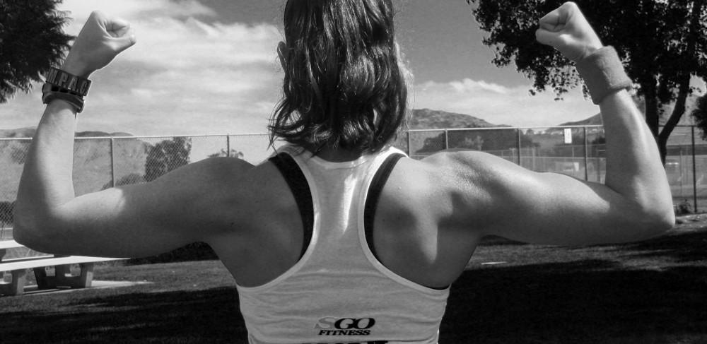 SGO Fitness